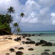 costa rica caribbean coast Lonely Planet