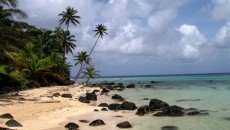 costa rica caribbean coast Lonely Planet