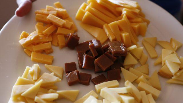 costa rica cheese main