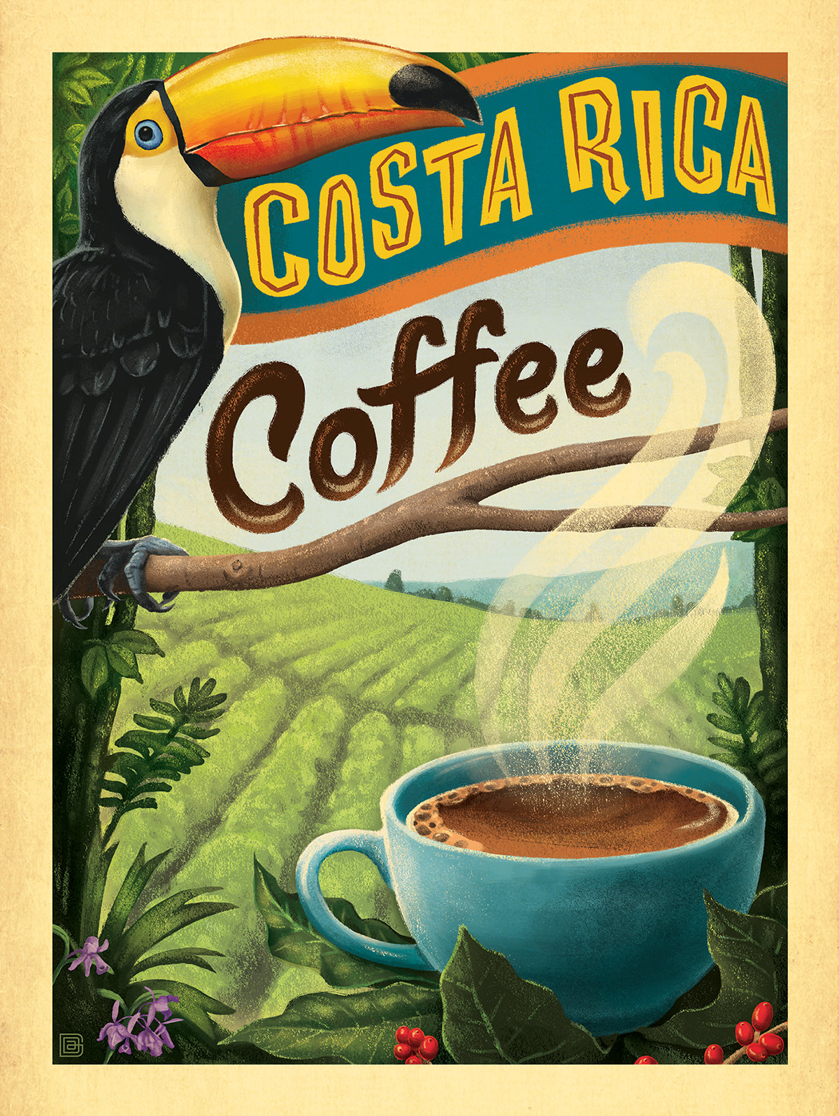 costa-rica-coffee-1
