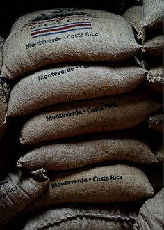 costa-rica-coffee-2