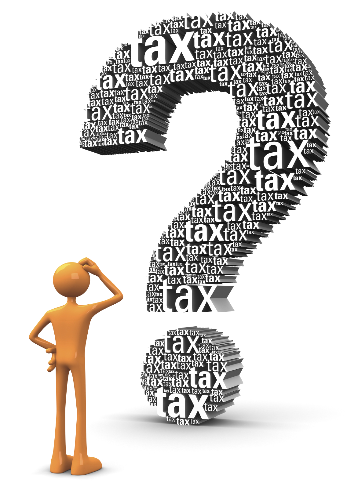 costa rica corporate taxes 1