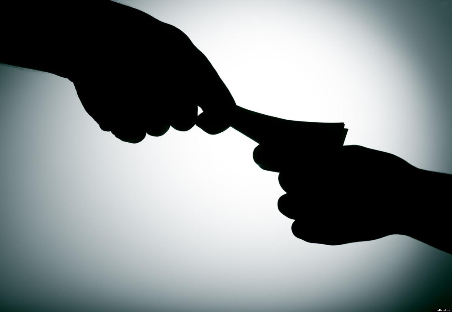 costa rica corruption