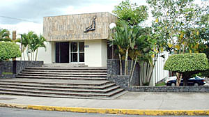 costa-rica-courthouse