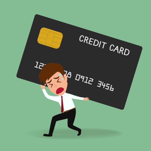 costa rica credit card debt 1