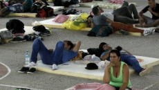 costa rica cuban refugee crisis nicaragua border 1