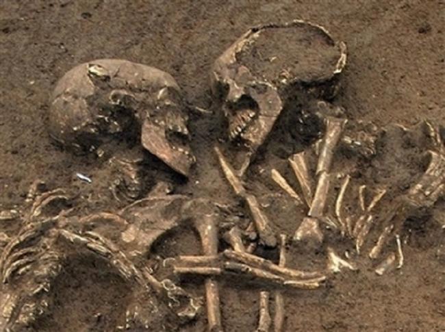 costa rica dead bodies