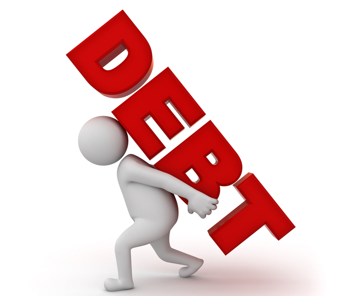 costa-rica-debt-1