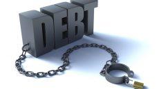 costa-rica-debt