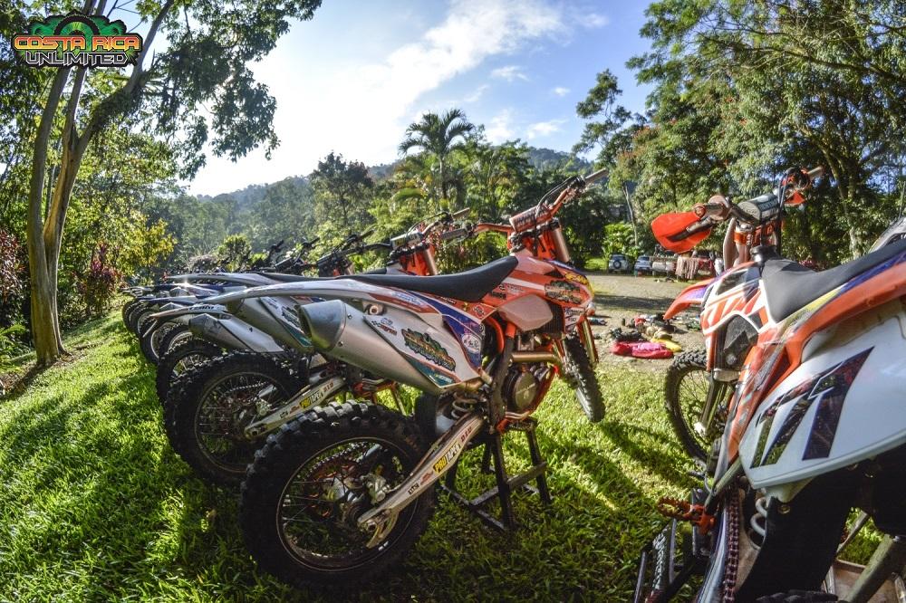 costa rica dirt bike tours 1