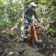 costa rica dirt bike tours main