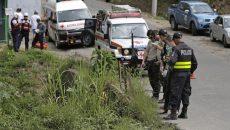 costa-rica-drug-crimes-main