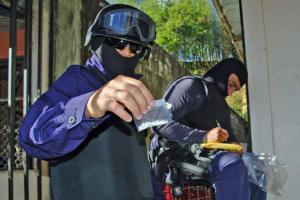 costa-rica-drug-crimes