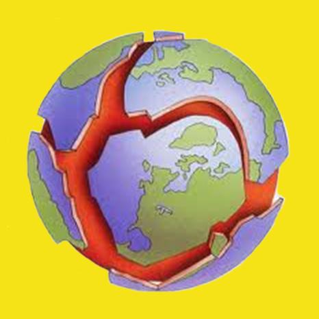 costa-rica-earthquakes-1