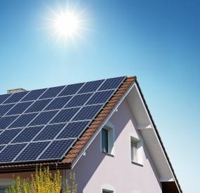 costa rica energy production 1