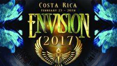 costa-rica-envision-costa-rica