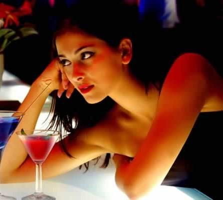 Fotolibri online dating