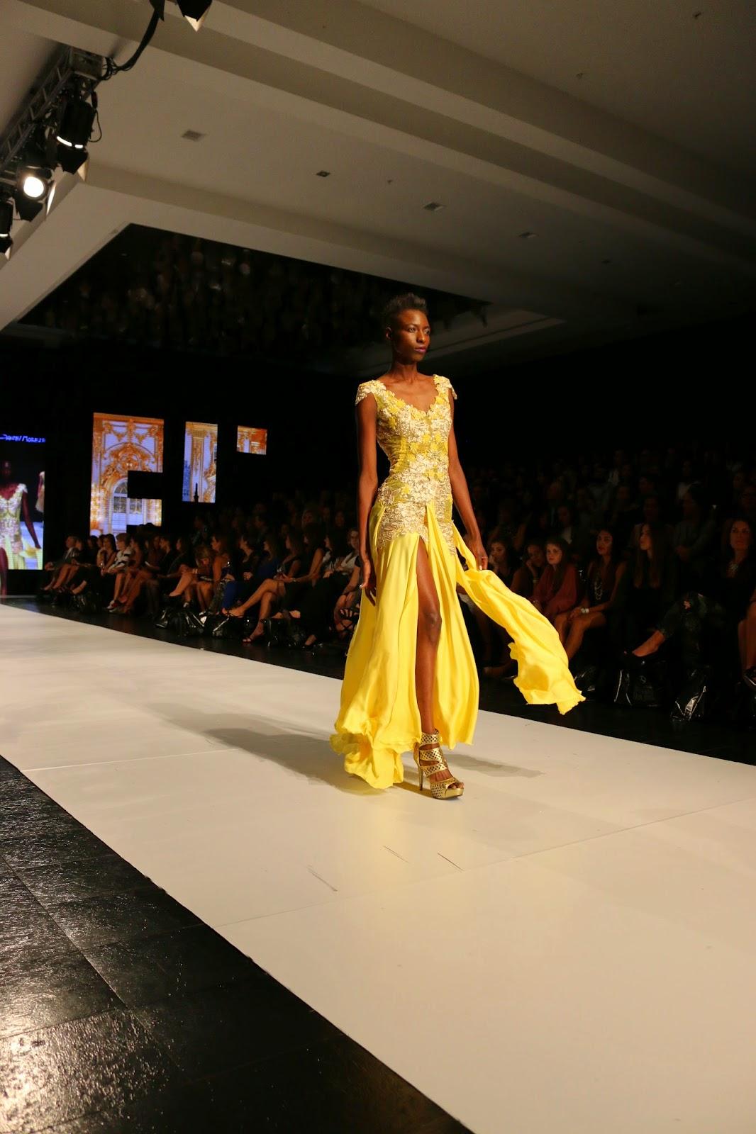 costa rica fashion week 2016 1