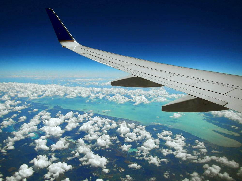 costa-rica-flights