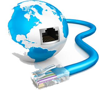 costa rica free internet