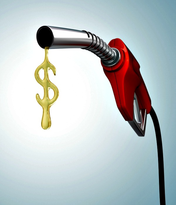 costa rica gas prices 1