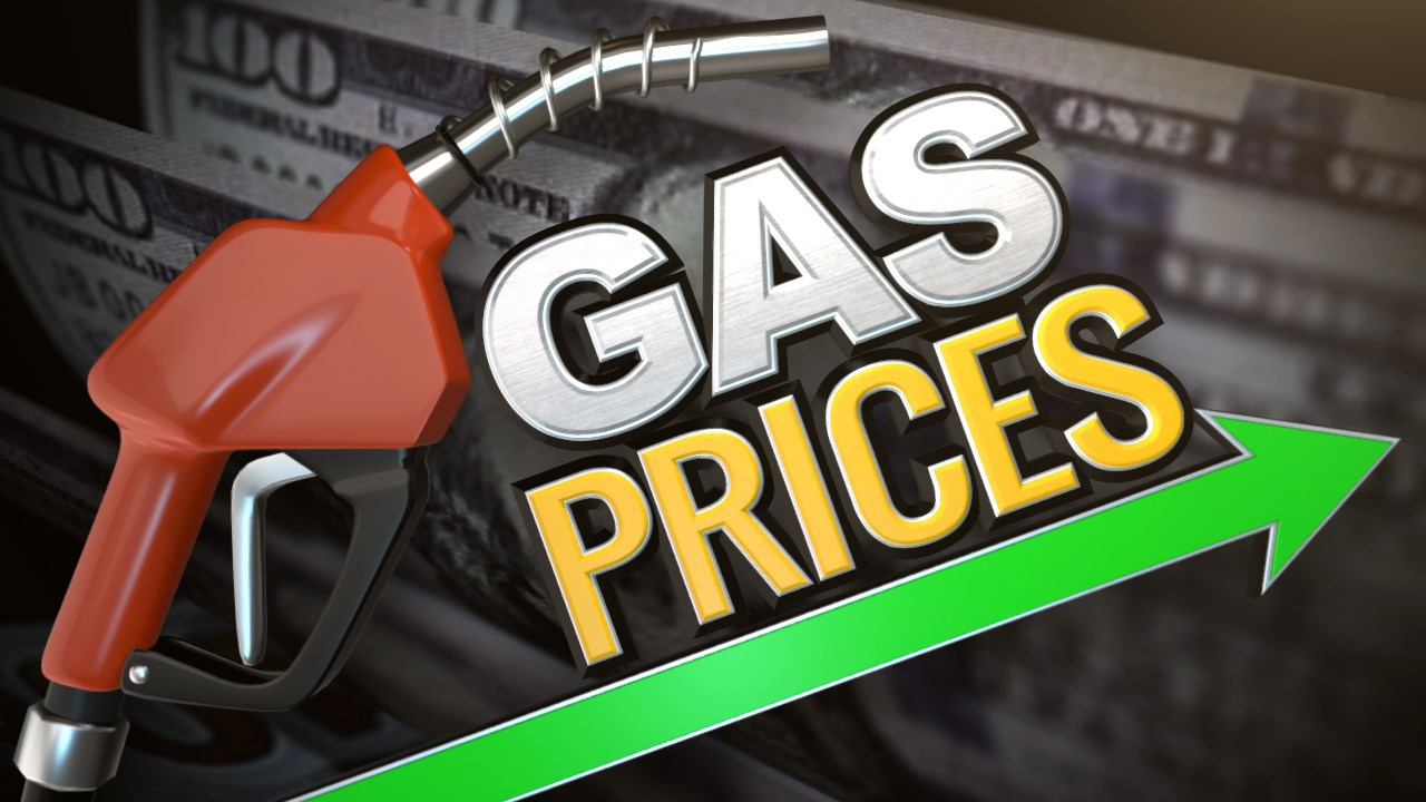 Increase in Gas Prices in Costa Rica   The Costa Rican Times