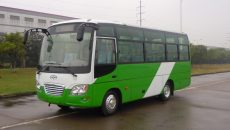 costa-rica-green-buses-main