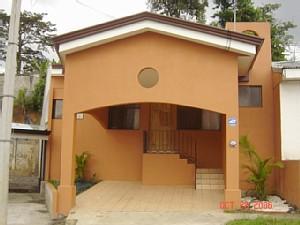 costa rica home loans 1