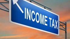 costa-rica-income-taxes