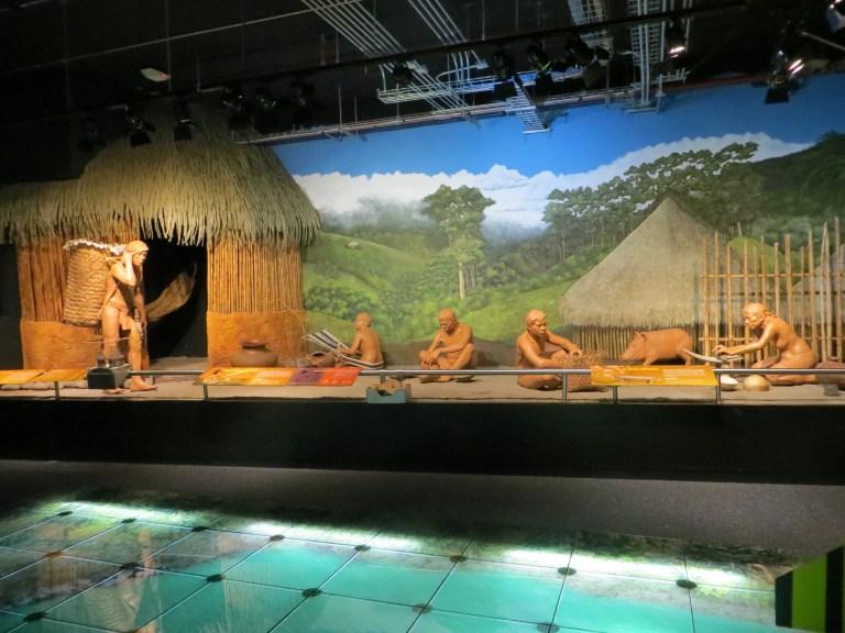 costa-rica-jade-museum-1