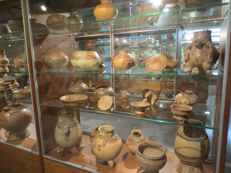 costa-rica-jade-museum