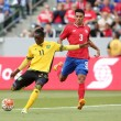 costa rica jamaica soccer world cup qualifying main
