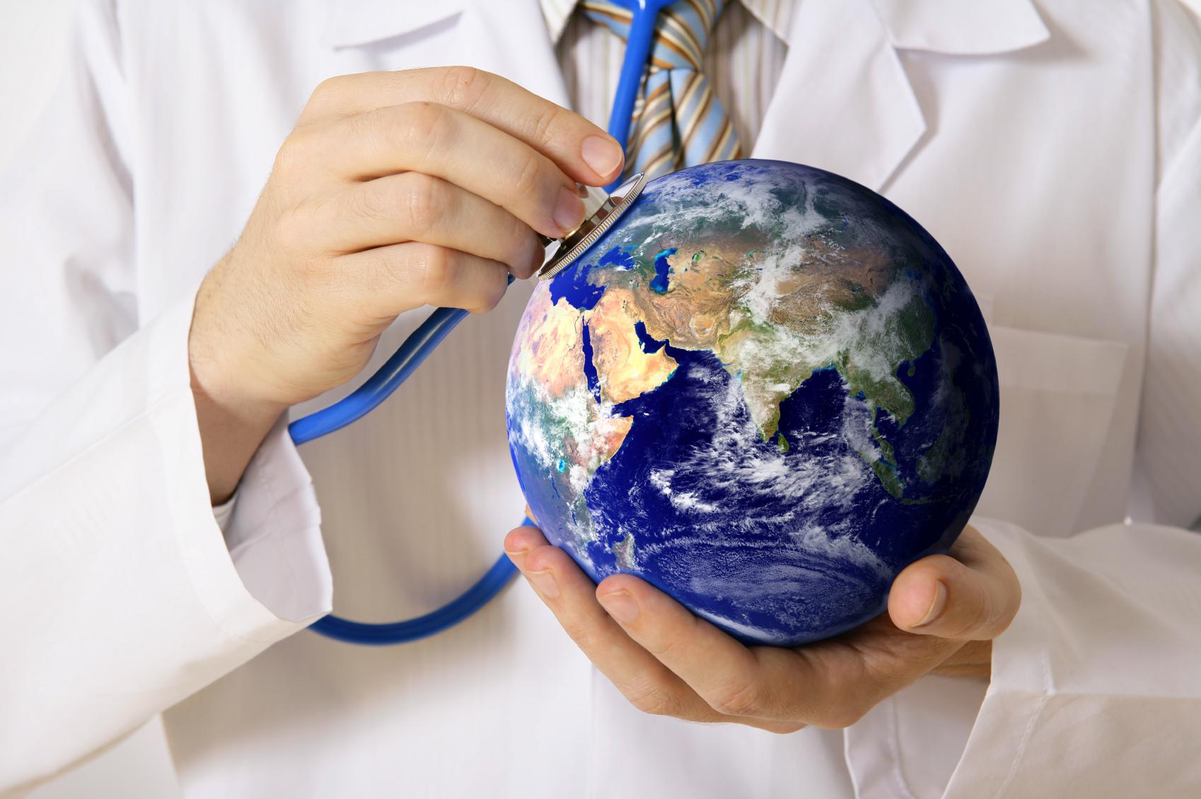 costa rica medical tourism