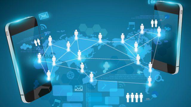 costa rica mobile networks