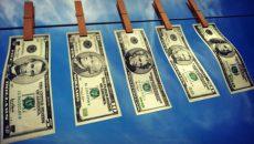 costa rica money laundering main