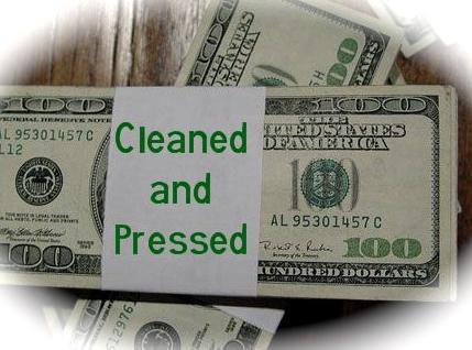 costa rica money laundering1
