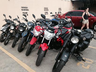 costa-rica-motorcycle-shipping
