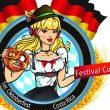 costa-rica-oktoberfest