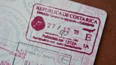costa-rica-passport main