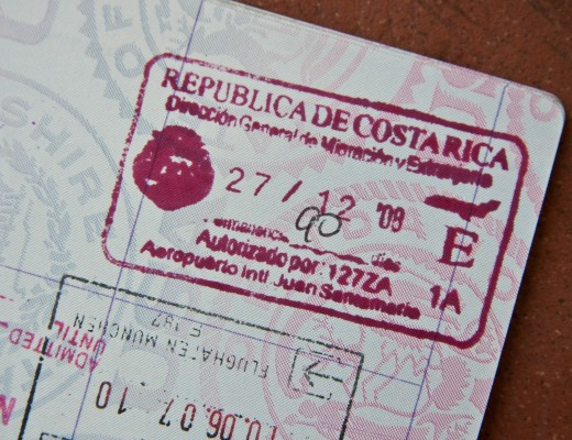 costa-rica-passport main