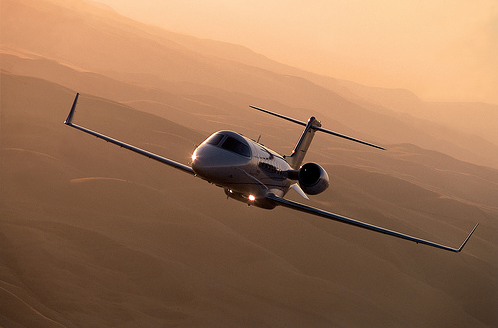 costa-rica-private-jet-flights