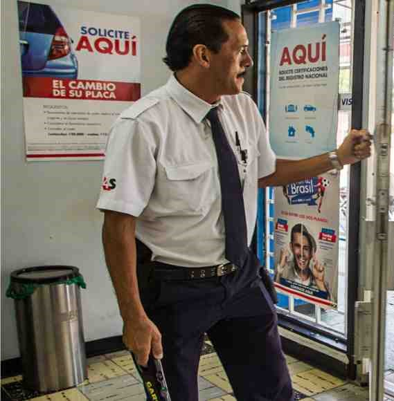 costa rica private security 1