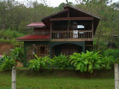 costa rica real estate 1
