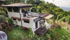 costa rica real estate 7