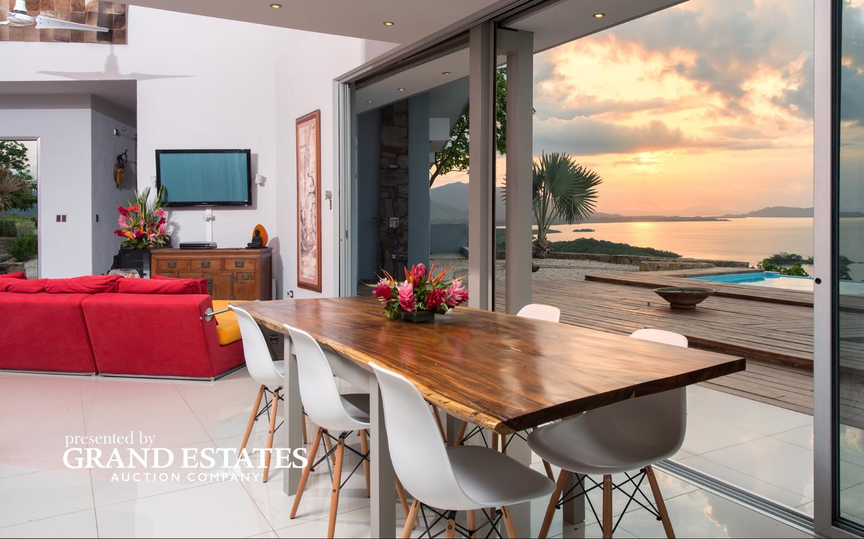 costa-rica-real-estate-for-sale-1