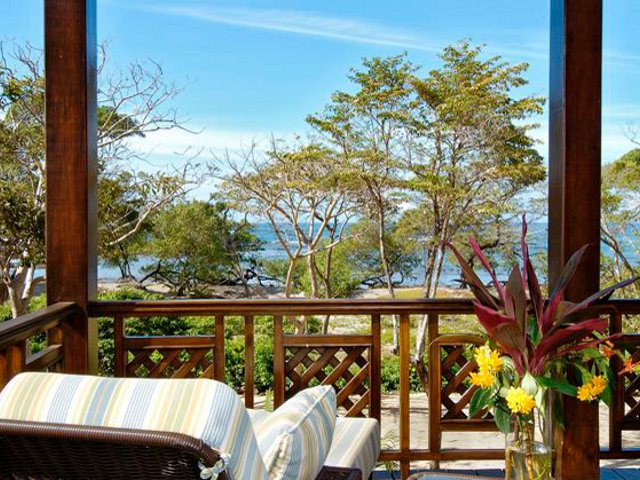 costa rica real estate for sale 1