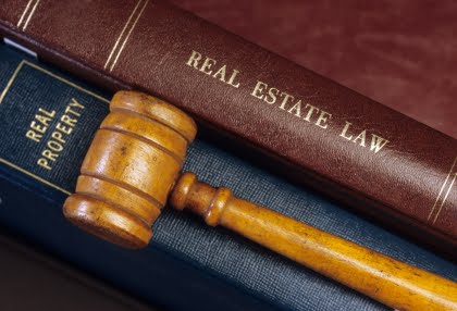 costa rica real estate law