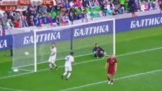 costa-rica-russia-soccer-main