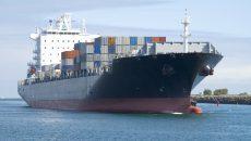 costa rica shipping relocation main