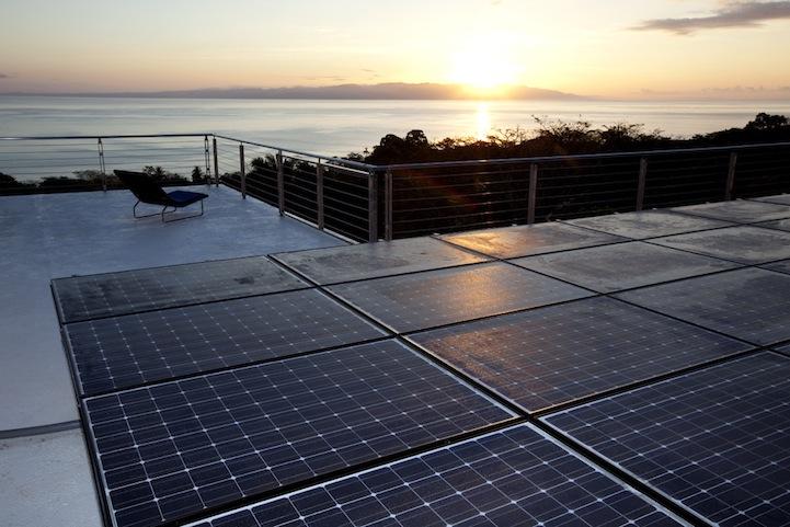 costa-rica-solar-energy